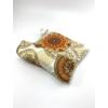 Kép 1/3 - Szendvics csomagoló