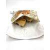 Kép 3/3 - Szendvics csomagoló
