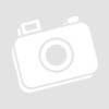 Kép 1/2 - Autós üléshuzat szett - szürke / fekete - 9 db-os - HSA003