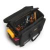 Kép 2/2 - Merevfalú, multifunkciós táska