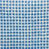 Kép 2/2 - Csúszásmentes pamut kesztyű - PVC pöttyözött - XL