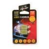 Kép 2/2 - LED féklámpa izzó