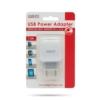 Kép 2/2 - USB Hálózati adapter