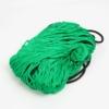 Kép 2/2 - Rakományrögzítő háló táskában - 210 x 125 cm