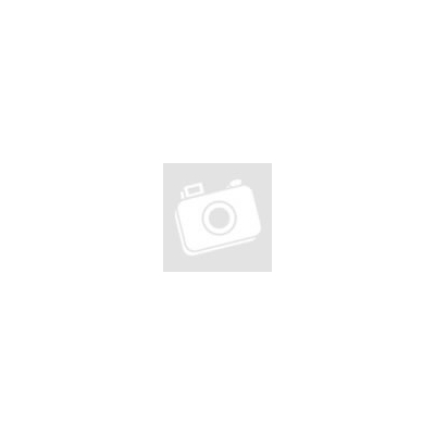 Mozgásérzékelős éjszakai lámpa - Fehér