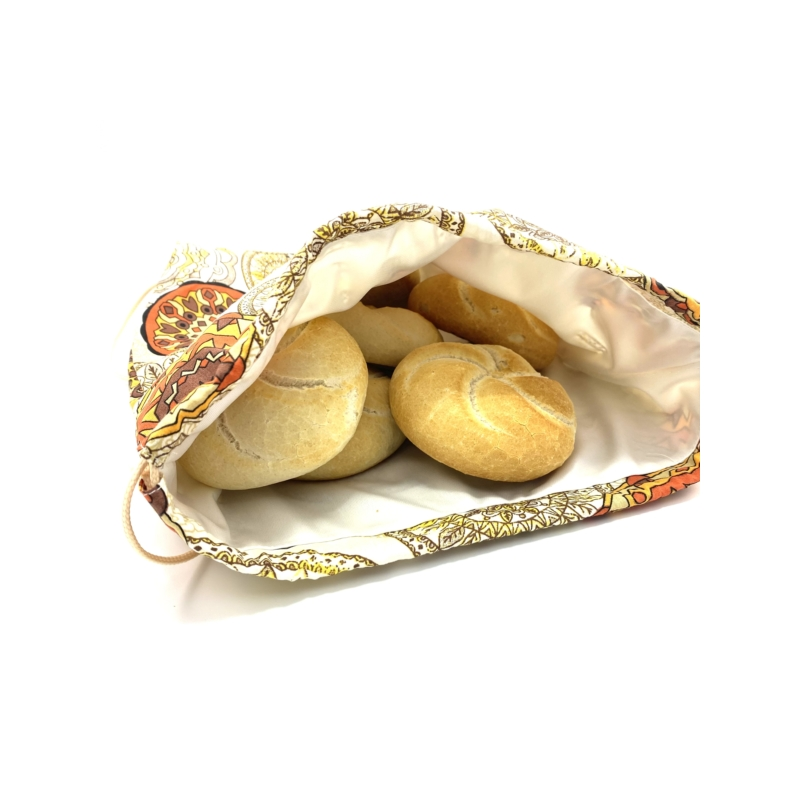 kenyér zsák_5