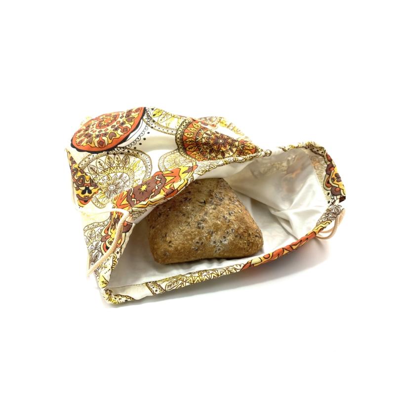 kenyér zsák 5