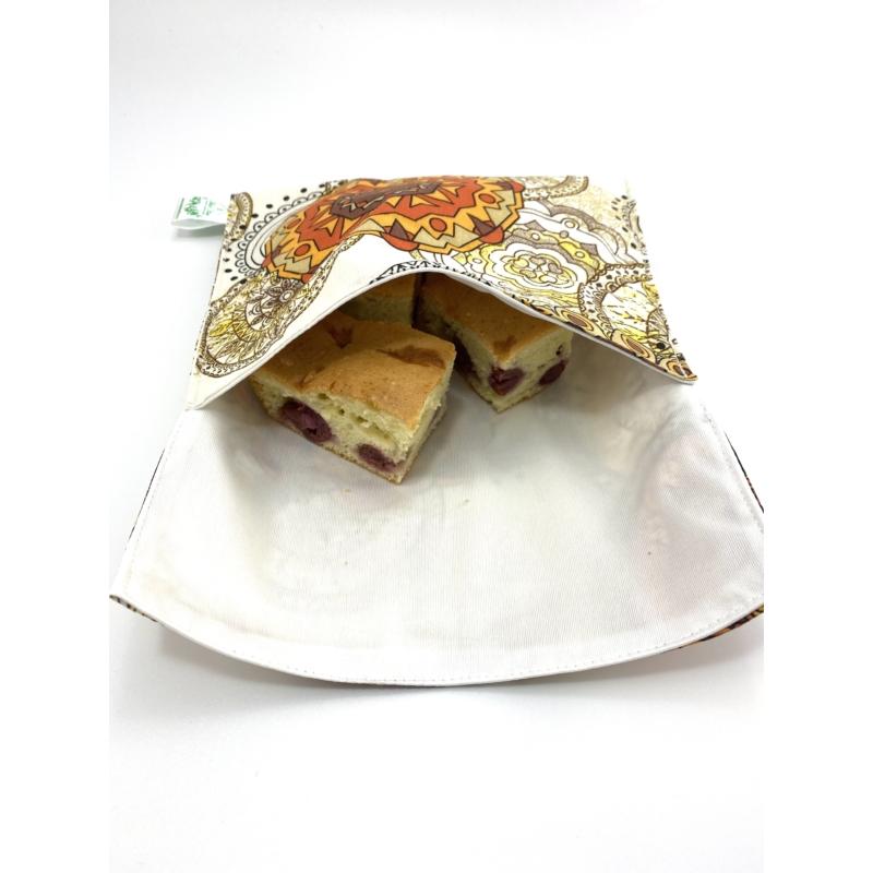 Szendvics csomagoló