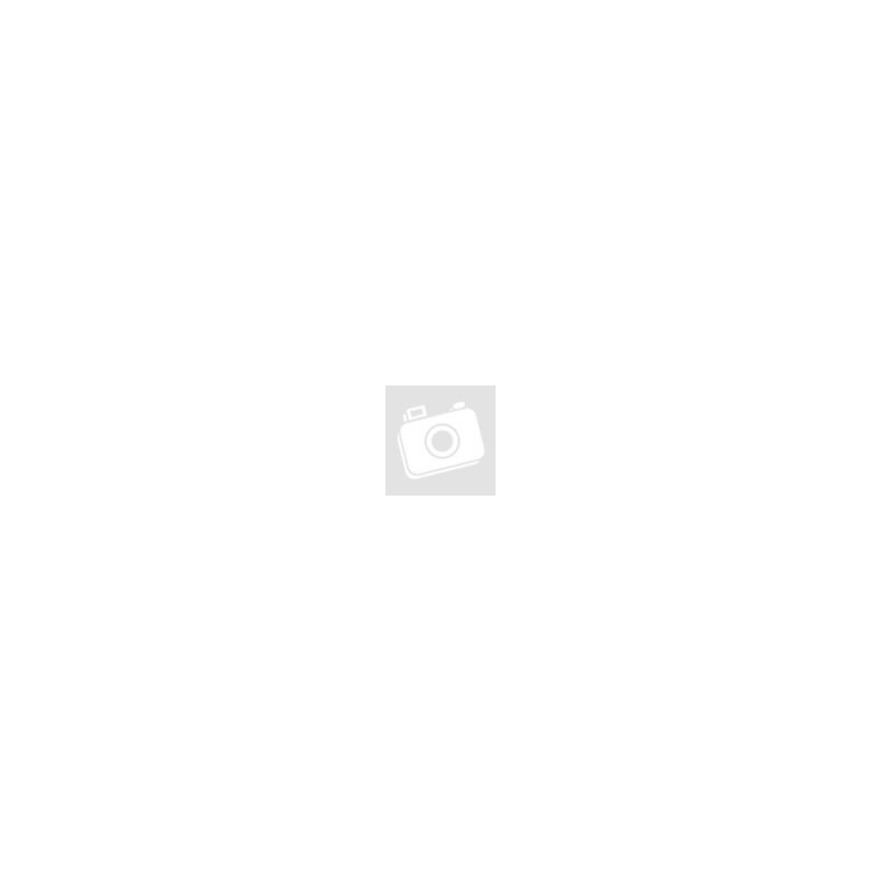 Kormányvédő - 38 cm - HVA003 - Kék / Fekete