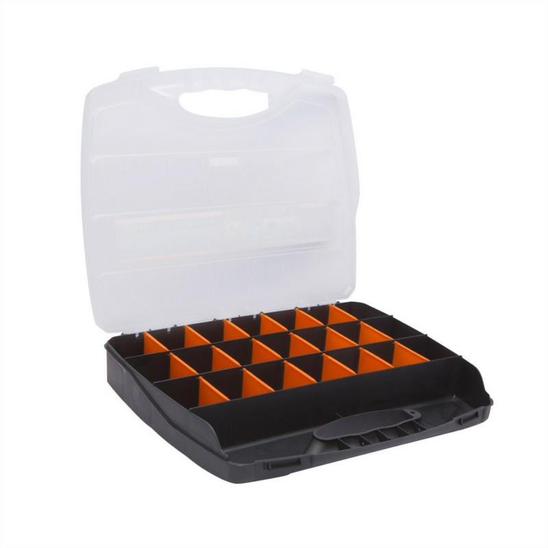Kelléktároló doboz