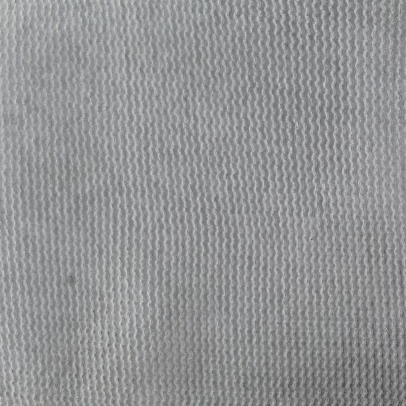 Szerelőkesztyű poliuretán